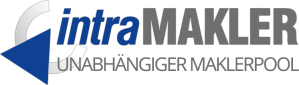 Intramakler_logo
