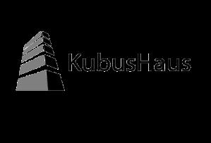 KubusHaus