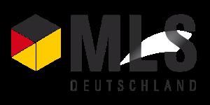MLS-Deutschland_Logo-1024px-breite-72dpi_RGB-transparent
