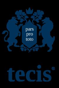 Tecis_Logo